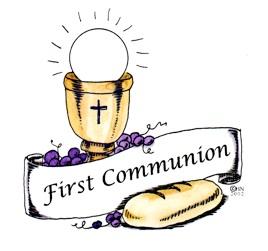 first-communion-image