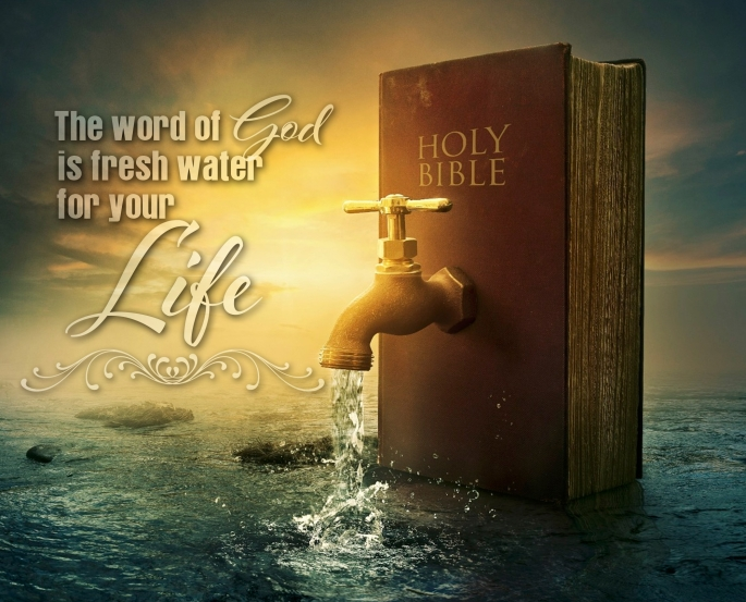 en-con-177-the-word-of-god-is-fresh-water-for-your-life.jpg